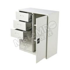 安稳盈 防静电工具柜 CH-3-1.0E  个