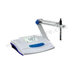 雷磁 pH计(标配套装) PHS-3E  台