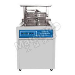 昆山舒美 升降式数控超声波清洗器 KQ-J2000DE  件