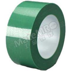 3M PET高温遮蔽胶带 851J 长度:32.9m 厚度:0.09mm 宽度:1168.4mm  支