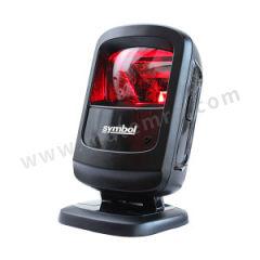 斑马 DS9200系列二维有线扫描平台 DS9208  台