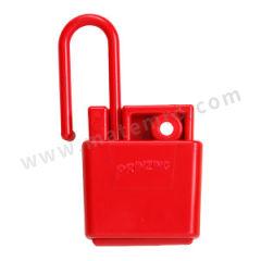 贝迪 PRINZING绝缘锁钩 LH220A(Y384924)  个