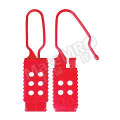 玛斯特锁 塑料绝缘锁钩 428  个