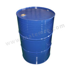 通用 钢制油桶 200L 高度:900mm 直径:600mm  个