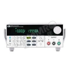 艾德克斯 宽范围可编程线性直流稳压电源 IT69200 电流:10A  台