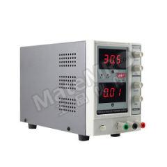 优利德 线性直流稳压电源 UTP3313TFL-II 电流:0~3A  台