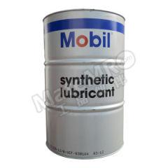 美孚 液压油 SHC 525 40℃粘度:46mm²/s  桶