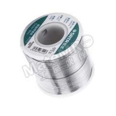 世达 卷轴焊锡丝 SATA-90313 包装:250g/卷  卷