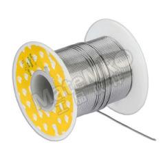 史丹利 焊锡丝 STHT73743-8-23 包装:400g/卷  卷