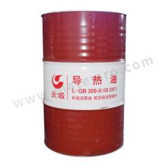 长城 导热油 L-QB300 II  桶