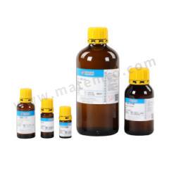 安耐吉化学 钛酸纳米纤维 W010659-500mg CAS号:1317-80-2  瓶