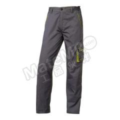 代尔塔 马克6风格系列工装裤 405409 颜色:灰色  件