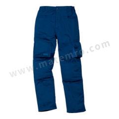 代尔塔 马克2经典系列工装裤 405109 颜色:藏青色  件