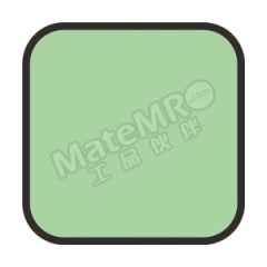 安赛瑞 自发光圆点贴(圆点) 20161 材质:蓄光自发光材料  包