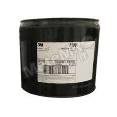 3M 氟化液 HFE-NOVEC7100  瓶
