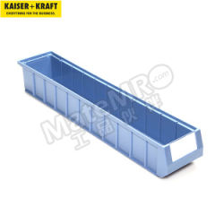 皇加力 货架储物盒 986869 颜色:蓝色  包