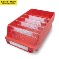 皇加力 货架储物盒 705782  包