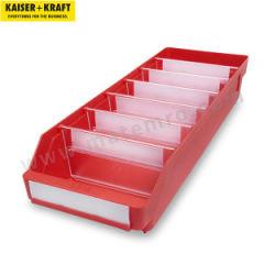 皇加力 货架储物盒 705785  包
