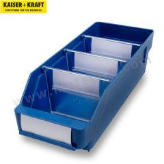 皇加力 货架储物盒 705567 颜色:蓝色  包