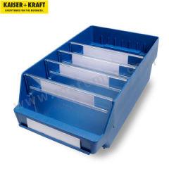 皇加力 货架储物盒 705574 颜色:蓝色  包