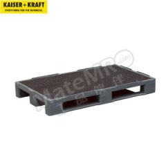 皇加力 带防滑涂层的重型托盘 709084 外形尺寸(长×宽×高):1200×800×150mm 动载:2500kg 静载:7500kg  个