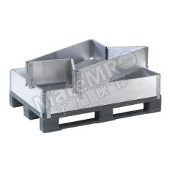 皇加力 铝制托盘围栏 478882  包