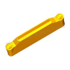 株洲钻石 槽刀片 ZRGD04-MG YBG302  盒