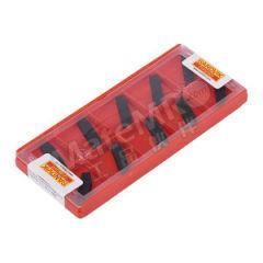 山特维克可乐满 N123系列槽刀片 N123J2-0500-0004-GM 3115  盒