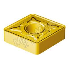 京瓷 CNMG车刀片 CNMG120416-PH CA4515 适用工艺:粗加工  盒