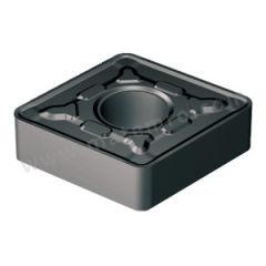 京瓷 CNMG车刀片 CNMG120412 CA6525 适用工艺:粗加工  盒