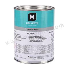 摩力克 重载型装配油膏 GNPLUS  罐