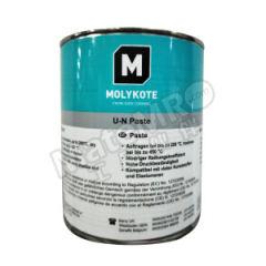 摩力克 重载型装配油膏 UNPASTE  罐