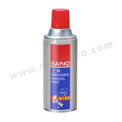 三和 强力脱胶剂 H130-60-275  罐