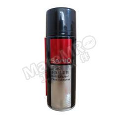 三和 脱漆剂 H120-60  瓶