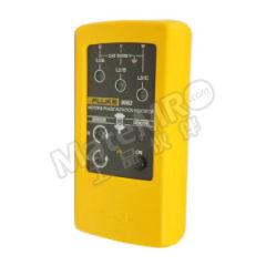 福禄克 马达相序指示仪 FLUKE-9062 频率范围:2-400Hz  台