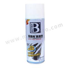 保赐利 脱漆剂 B-1116  罐