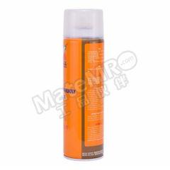 鹰牌 环保清洗剂 S-530  罐