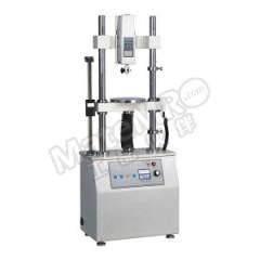 三和计量 电动立式双柱测试台 SD-20000N  台