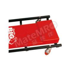 BIGRED PU4轮修车板 TR6453  台