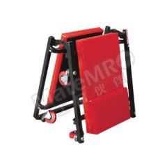 BIGRED 可折叠修车板 TR6454A  台
