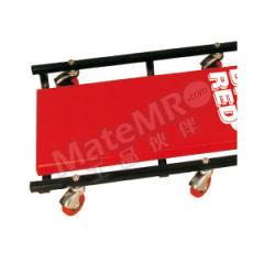 BIGRED PU6轮修车板 TR6451  台