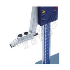 上量 单柱数显高度尺 G101-124-102 分辨率:0.01mm 精度:±0.04mm  把