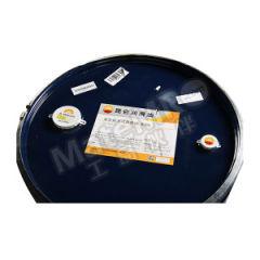 昆仑 开式齿轮油 M320 ISO类型:CKD  桶