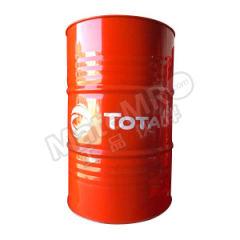 道达尔 齿轮油 CARTER-EP100 倾点:-24℃ 40℃粘度:68mm²/s  桶