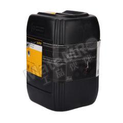 克鲁勃 齿轮油 SYNTH GH6 220 ISO类型:CKC  桶