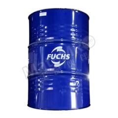 福斯 工业齿轮油 RENOLIN CLP 320 ISO类型:CKC 倾点:-15℃  桶