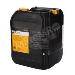 克鲁勃 高性能矿物性齿轮油 KLUBEROIL GEM 1-68N ISO类型:CKC 倾点:-15℃  桶