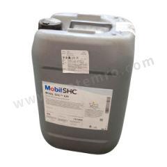 美孚 齿轮油 Mobil SHC639 VG1000 倾点:-42℃  桶
