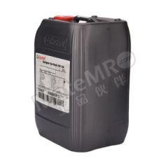 嘉实多 齿轮油 OPTIGEAR SYNTHETIC RO 150 倾点:-45℃ ISO类型:CLP  桶