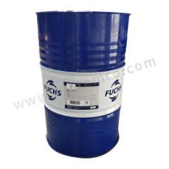 福斯 齿轮油 RENOLIN PG 220  桶